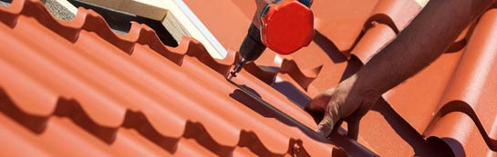 save on Wincobank roof installation costs